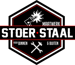 STOER STAAL